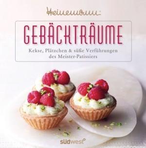 Koch - CVB Wedel | {Koch- & backbücher 58}